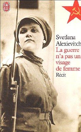 Svetlana Alexievitch - Page 2 Aa10