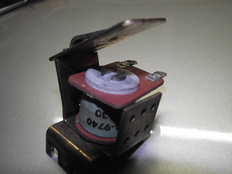 probleme vari target sur gottlieb electromeca Dscf6812