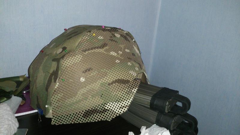 Couvre casque multicam Dsc_0010