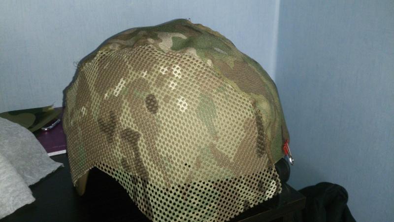 Couvre casque multicam Dsc_0011