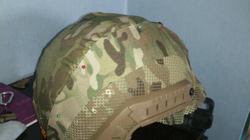 Couvre casque multicam Dsc_0014