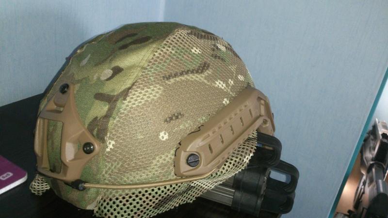 Couvre casque multicam Dsc_0015