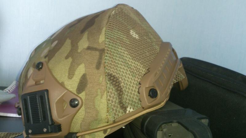 Couvre casque multicam Dsc_0016