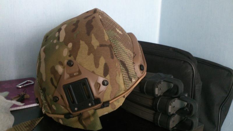 Couvre casque multicam Dsc_0017