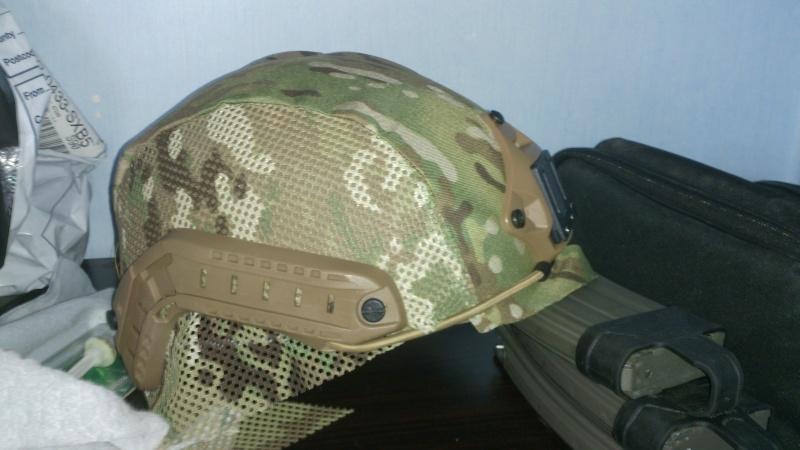 Couvre casque multicam Dsc_0018
