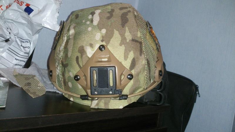 Couvre casque multicam Dsc_0021