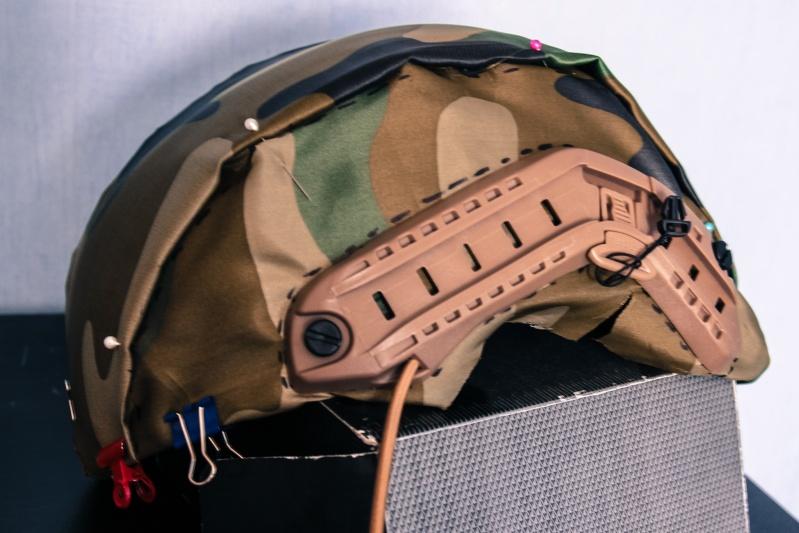 Couvre casque multicam Img_2612