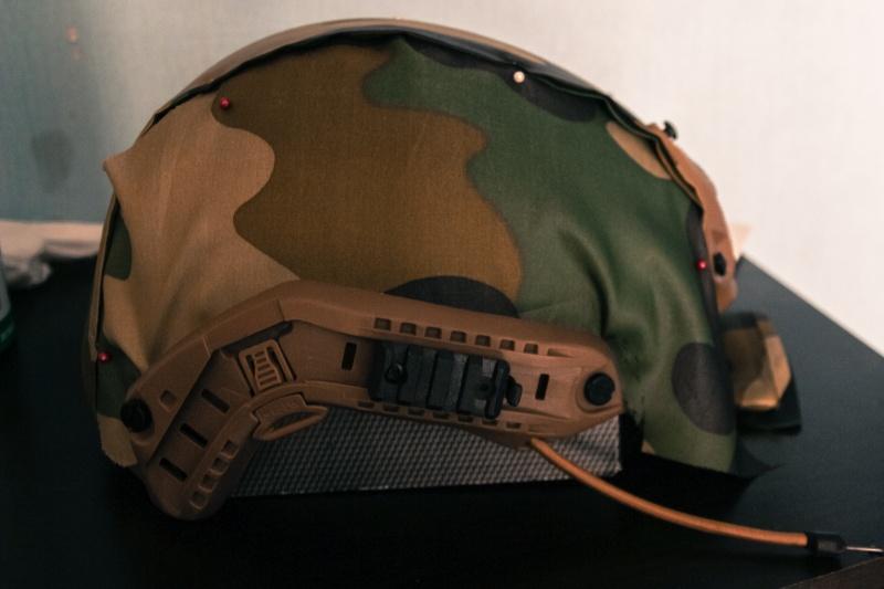 Couvre casque multicam Img_2613