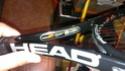 head Radical Team (decathlon) - Microgel/stampo? Imag0210
