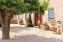 Gîtes Le Mas des Sagnes, 30210 Collias (Gard) Couren10