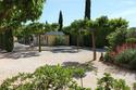 Gîtes Le Mas des Sagnes, 30210 Collias (Gard) Vue-ce10