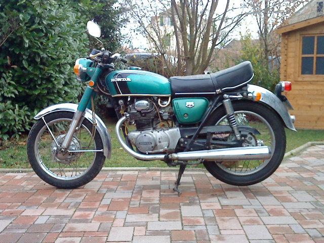 Une K5 en Alsace 250k310