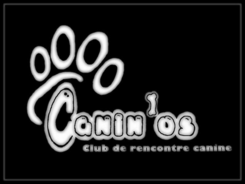 Canin'os club de rencontres canines