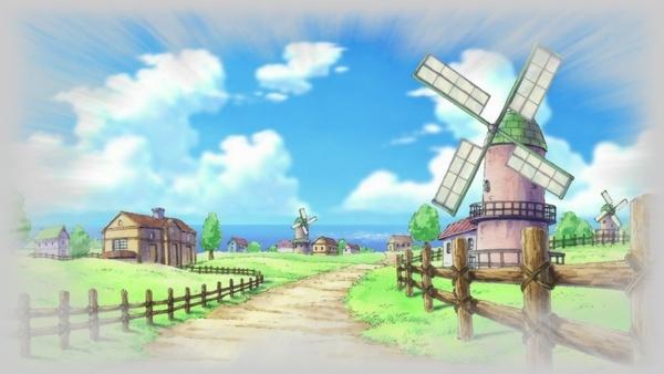• Le village de Fushia [Fiche !] Fushia10