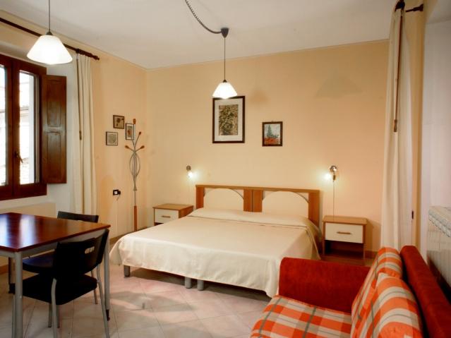 BED & BREAKFAST ABRUZZO SULMONA - L'Annunziata Dsc04912