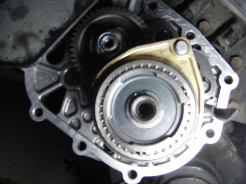 boite de vitesse sur chrysler s3 1997 td - Page 2 1910