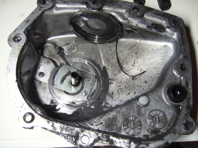 boite de vitesse sur chrysler s3 1997 td Imgp0019