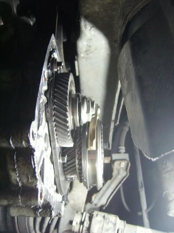 boite de vitesse sur chrysler s3 1997 td Imgp0020