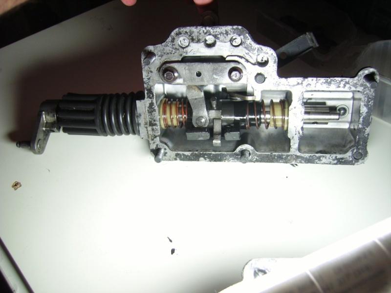 boite de vitesse sur chrysler s3 1997 td Imgp0021