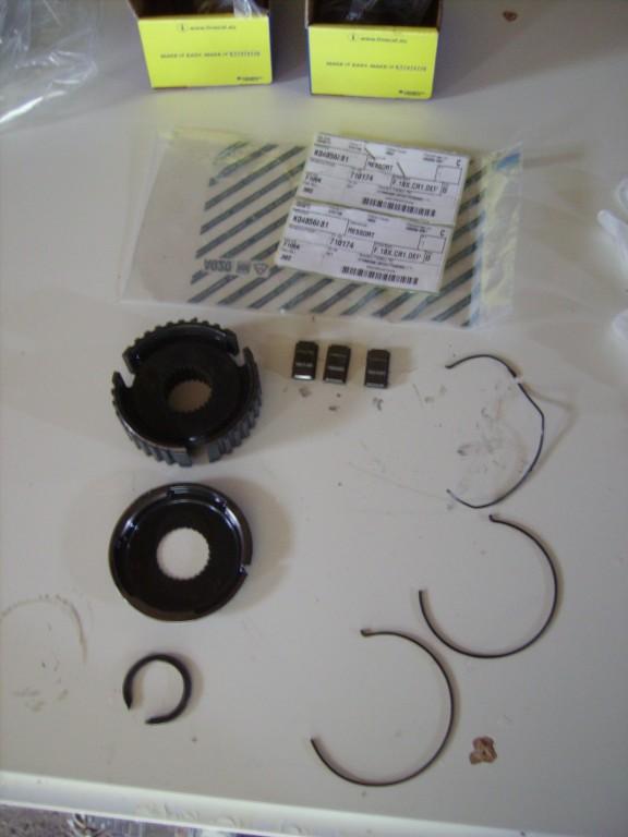 boite de vitesse sur chrysler s3 1997 td - Page 2 Imgp0025