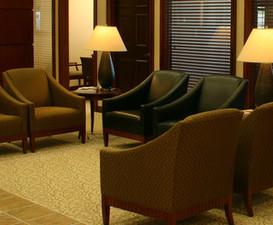 The Lobby. 2007-121