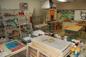 Art Department 2007-126