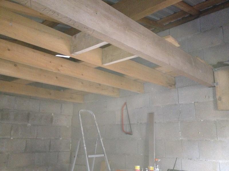 Atelier/garage de Poupou, sa avance doucement... Img_0211