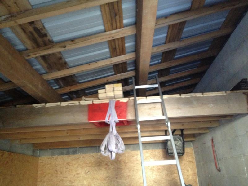 Atelier/garage de Poupou, sa avance doucement... Img_0912