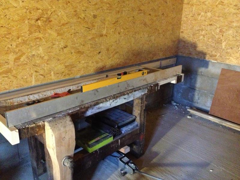 Atelier/garage de Poupou, sa avance doucement... Img_0913