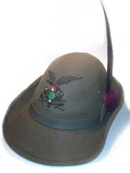 Demande info sur inscription casque  Cappel10