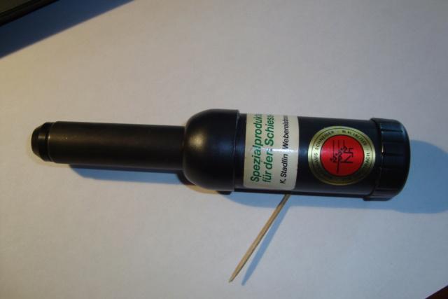 Graisseur de balles pour GP11 Dsc04412