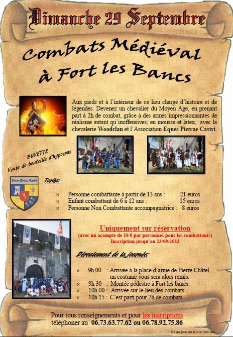 GN medievale au fort les Bancs Gn_for10