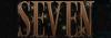 Vampire Knight Alternatif Seven310