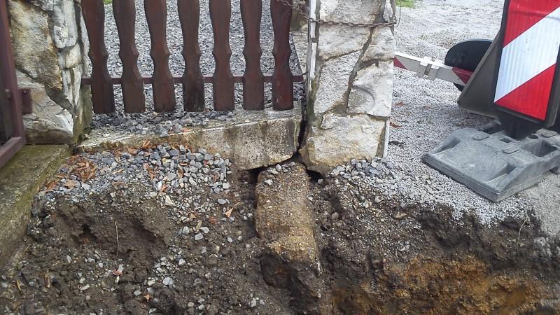 Mještani Gradca ljuti zbog radova na cesti Dsc_0210