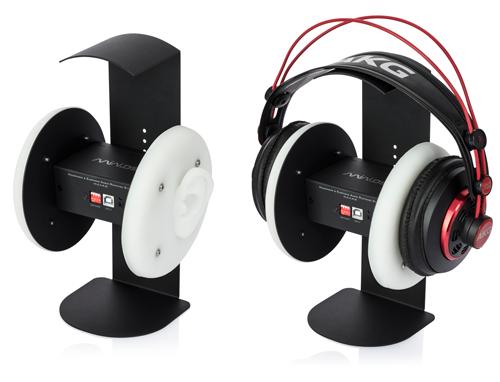 Minidsp Ears, necessario complemento per il cuffiofilo Hears-10