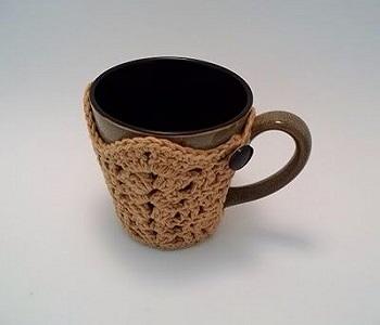 SAL-Propuesta Cozy Mug Cozy_a10