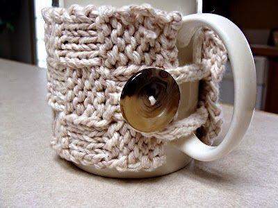 SAL-Propuesta Cozy Mug Cozy_b10