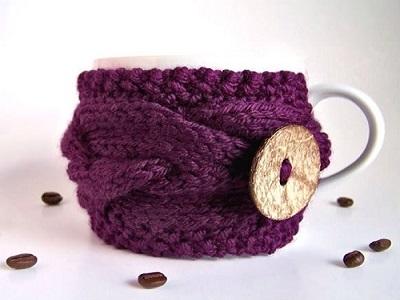 SAL-Propuesta Cozy Mug Cozy_l10
