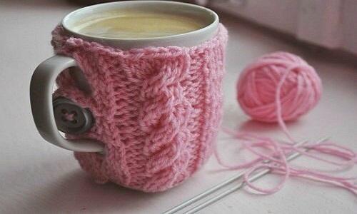 SAL-Propuesta Cozy Mug Cozy_r10