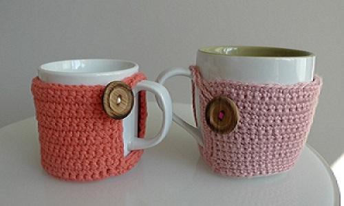 SAL-Propuesta Cozy Mug Pareja10