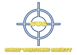 Shoot Wrestling Society