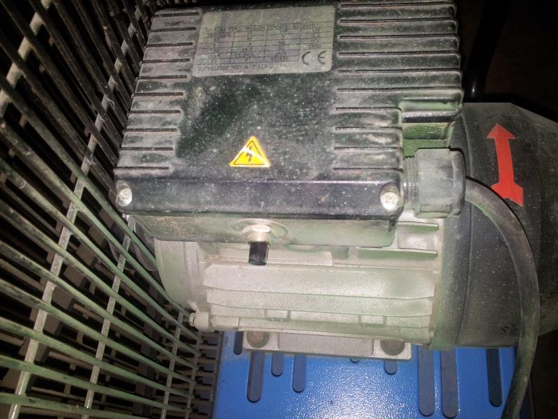 problème avec compresseur abac 100l hp3 ne redémarre pas 20130911