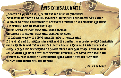 Avis d'insalubrité Avis_i10