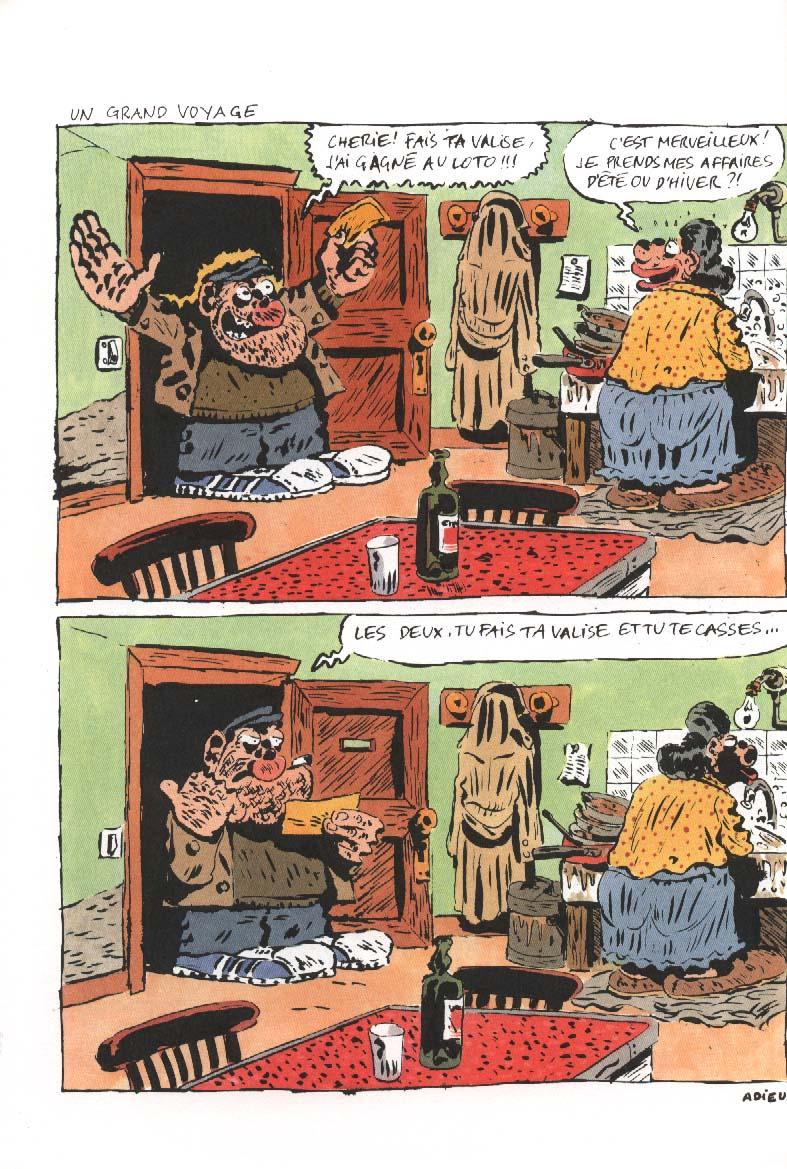 Humour et blagues divers - Page 2 2010