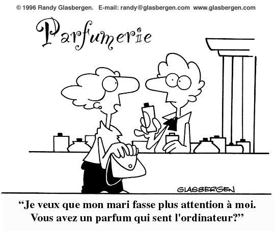 Humour et blagues divers - Page 2 3_110