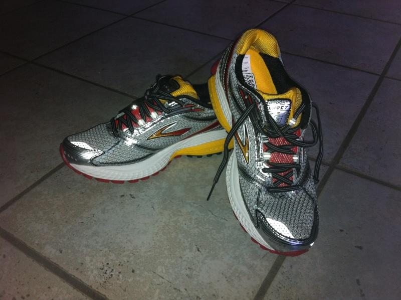 Oggi ho comprato per correre... - Pagina 5 Img_1712