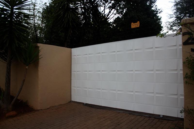Revêtement mural 3D à base de bagasse, donnez du relief à vos murs (Wall Decor) Walalr10