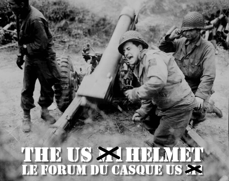 THE US HELMET Copie_10