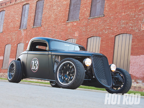 Carro pro-line hot rod 1/8 - Page 2 S7-off10