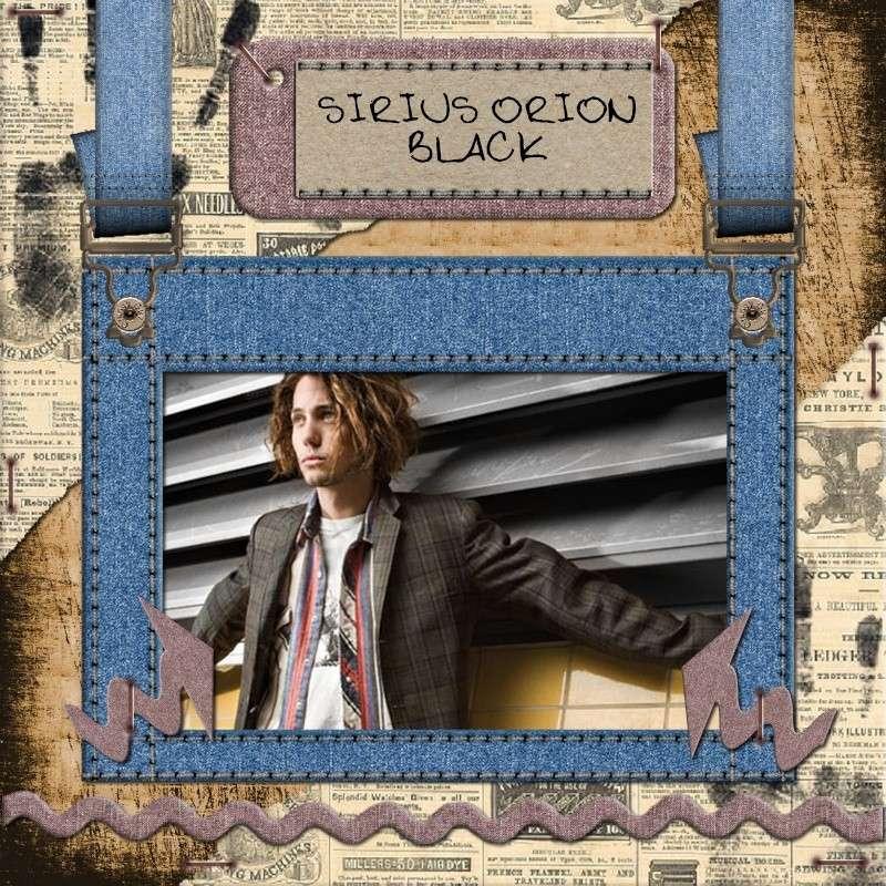 Sirius Black - Page 2 Sirius15